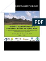 Boletim de Resumos Expandidos Geod Geocons Goiás 2017 (2).pdf
