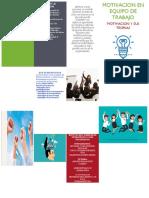 MOTIVACION (1).pdf