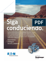 fuller (1).pdf