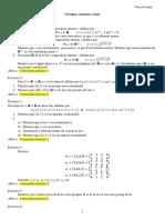 [J.M.Monier]_algèbre_MP1(BookFi)exocorr-structure alg tres import