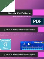 Desviación Estándar [Autoguardado].pdf