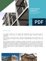 Estrutura de Concreto - aula 1