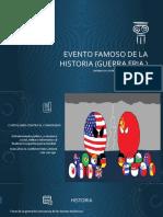 DAIPOSITIVAS GUERRA FRIA.pptx