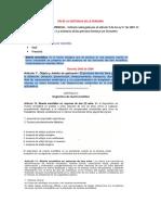 Resumen de civil colombiano 4