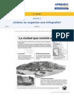 s13-prim-4-recurso-ficha-2-dia-2.pdf