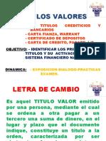 2 SESION II - TTVV.pptx