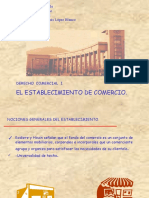 Power_Establecimiento_de_comercio[1]