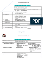 los_adj._mayraortiz,oq201113064_1.pdf