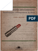 suely rolnik cartografia sentimental - encontrado por acaso.pdf