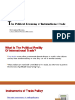 chapter_7_the_political_economy_of_international_trade