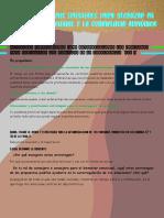 PS21 DPCC