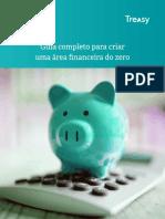 1564140978Guia_completo_para_criar_uma_rea_financeira_do_zero