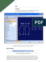 PDS - OpitiTex