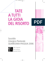 Sussidio_pasqua2006.pdf