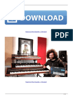 digital-art-cyber-controller-13-download.pdf