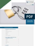 guia-doble-autenticacion.pdf