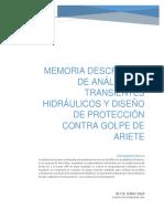 Memoria de cálculo HN (SF)_obs