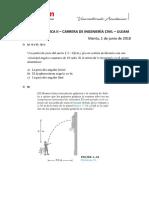 APORTE CINEMATICA II 1B-1540843048.docx