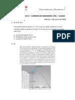 APORTE CINEMATICA II 1A-1540842643.docx