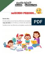 GRADO 2B (19 MAYO).pdf