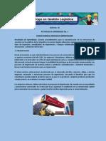 3.- Guía No. 18 - AA3 - Estructurar el proceso de importación