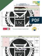 Planeador 2020 B  VIII Semestre. V3 (1).docx