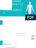 ADAPTACIONES NEUROMUSCULARES.pptx