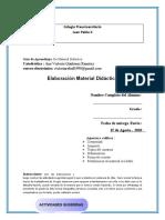 GUIA DE MATERIAL DIDACTICO AGOSTO 10.docx