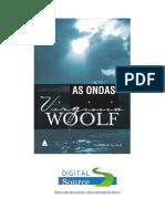 Wolf, Virginia - As ondas editado pdf.pdf