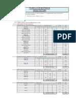 03- METRADO DE ARQUITECTURA.pdf
