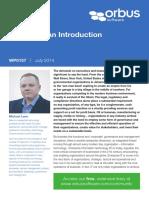 wp0157_cobit-5-an-introduction