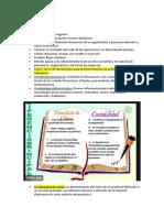 Capitulo 1 - libro de contabilidad