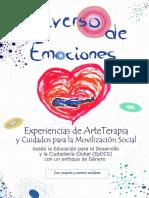 universo_de_emociones