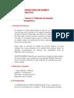 2. CALIBRADO DE MATERIAL DE VIDRIO.docx