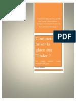 Comment_briser_la_glace_sur_tinder.pdf
