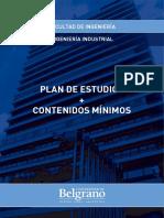 plan_ingenieria_industrial
