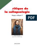 Dossier_Collapsologie.pdf