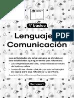 4to-Len-Semana1.pdf