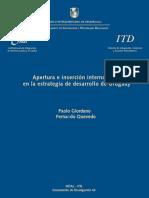 Apertura-e-inserción-internacional-en-la-estrategia-de-desarrollo-de-Uruguay