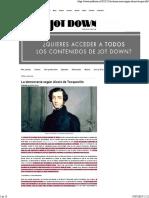 1.- La democracia según Tocqueville - JotDown.pdf