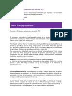 ja_rodriguez_Sesión_4_Prouesta_de_Proyecto