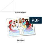 cartilha...pdf