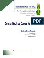 curvas_verticais.pdf
