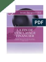 LAFINDELESCLAVAGEFINANCIER-EBOOK