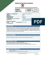 CONTENIDO PROGRAMÁTICO ACTUADORES 2020-2