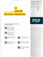 Texto Fundamentos da Gestão Estratégica.pdf