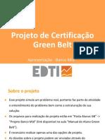 Descricao Projeto Banco Mid
