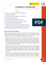 ep_eso_prof_10clavesparaensenarainterpretar.pdf