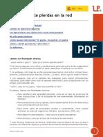 art_alum_ep_eso_paraquenotepierdasenlared_felipezayas.pdf
