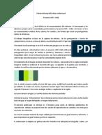 Primer Informe del trabajo audiovisual.docx.odt